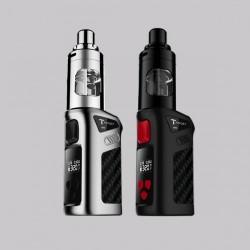 Target Mini 40w Full Kit Vaporesso