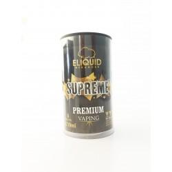 Supreme Eliquid France 2x 10ml