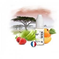 Kilwa Flavour Power