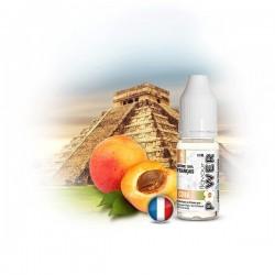 COBA Flavour Power - 10 ml x5