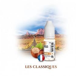 AKKAD Flavour Power - 10 ml x5