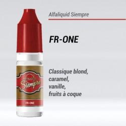 FR-ONE ALFASIEMPRE 10ml