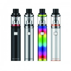 VECO ONE PLUS e-cigarette VAPORESSO