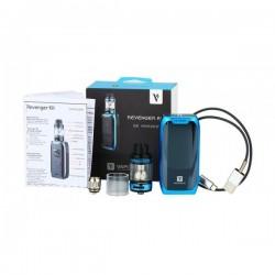 REVENGER FULL KIT VAPORESSO  e-cigarette VAPORESSO