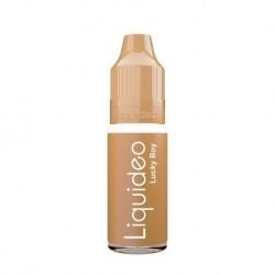 Lucky Boy E-liquide Liquideo - 10 ml