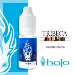 Tribeca E-liquide HALO - 10 ml