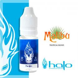 Malibu HALO - 10 ml