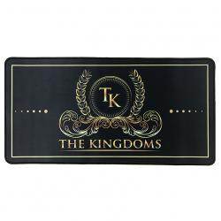 Tapis reconstructible THE KINGDOMS