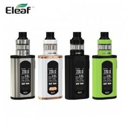 Full Kit ISTICK INVOKE Eleaf