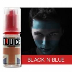 Concentré Black n Blue T-Juice 30mL