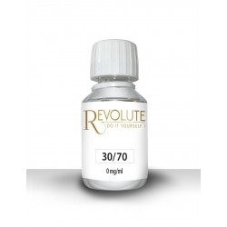 base revolute 115ml 30/70