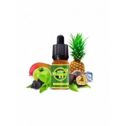 DREAMS E-liquide HAPPY par HAPPYBEM