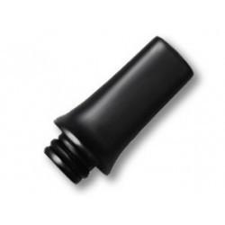 drip tip plat noir