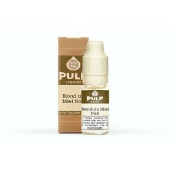 BLOND MIEL NOIR Pulp 10 ml