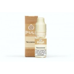 TENNESSEE Pulp 10 ml