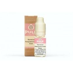 VERVEINE PAMPLEMOUSSE Pulp 10 ml
