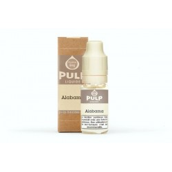 ALABAMA Pulp 10 ml