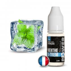 MENTHE XTREM 80/20 Flavour Power 10 ml