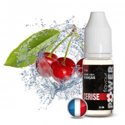 CERISE 80/20 Flavour Power 10 ml