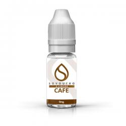 Café Savourea 10 ml