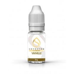 Vanille Savourea 10 ml