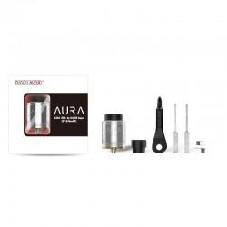 Aura RDA Geekvape