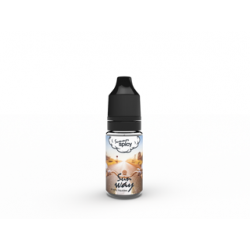 Sun Way Summer Spicy 10Ml 12Mg