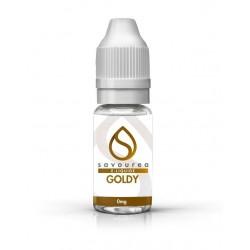 Goldy Savourea 10Ml
