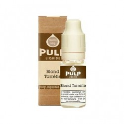 Blond Torrifié Pulp 10 ml
