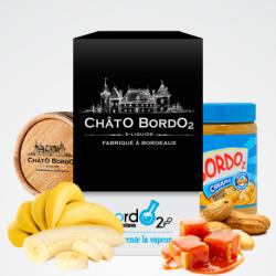 Châto Bordo2 - Bordo2 2x10ML