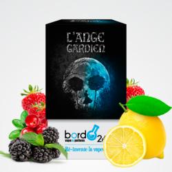 L'ANGE GARDIEN - Bordo2 2x10ML