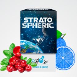 STRATOSPHERIC - Bordo2 2x10ML
