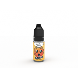 KAWA SUMMER SPICY 10ML