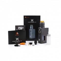 Kit Athena - GeekVape