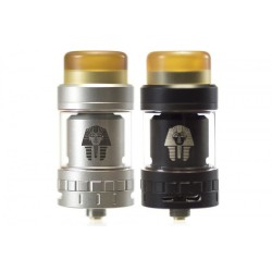 Pharaoh Mini RDA Geekvape