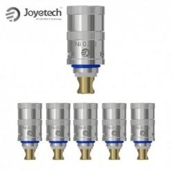 Resistance Nickel CL NI200 Joyetech