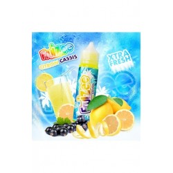 Citron Cassis Fruizee Grand format 50ml