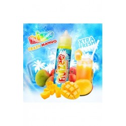 Crazy Mango Fruizee Grand format 50ml