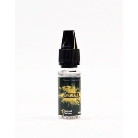Limoncito Nug10 ml
