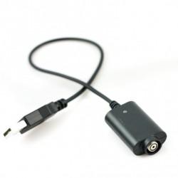 Câble De Chargement USB Pour Cigarette Électronique EGO