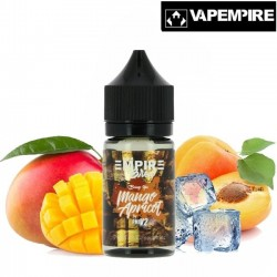 Concentré Mangue Abricot - VapEmpire Brew 30 ml
