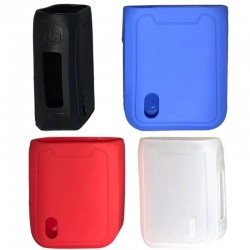 Housse silicone Swag 80W Vaporesso