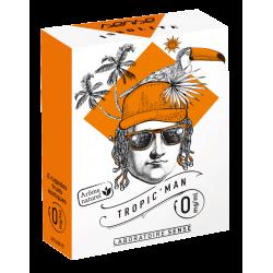 Tropic'Man Sense Insolite 3x10 ml