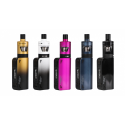 Kit Cool Fire - Innokin