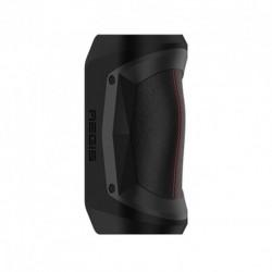 Batterie Aegis Mini Geekvape
