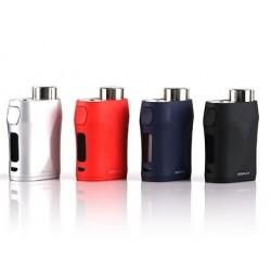 Batterie Pico X Eleaf