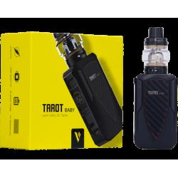 Tarot Baby Full kit Vaporesso