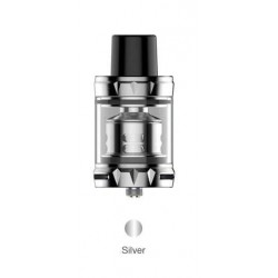 SKRR-S Mini 3.5ml Vaporesso