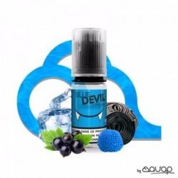 Blue Devil Avap -10 ml