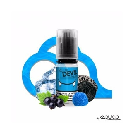 Blue Devil Avap -10 ml